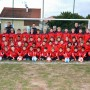Section U10-U11